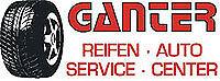 ganter_autoservice