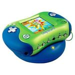 How to Buy LeapFrog Toys on eBay