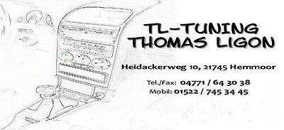 TL-TUNING AUTO DESIGN