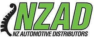 nzad-d1racing