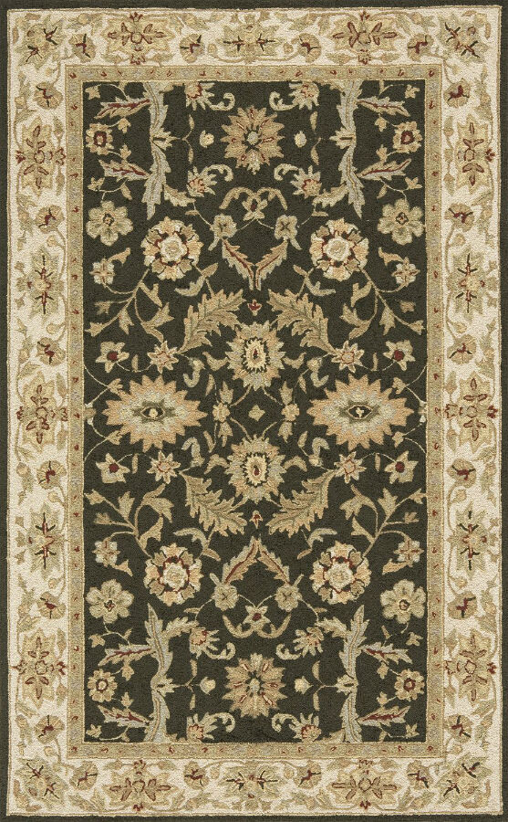 How to Buy a Persian Rug