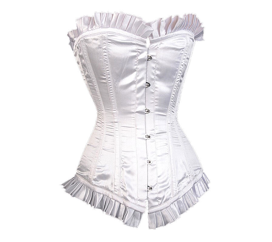 Your Guide to Buying a Comfortable Corset