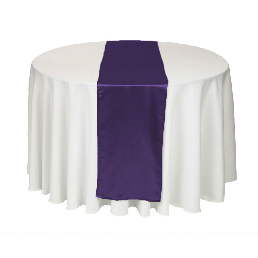 cheap paper tablecloths Our tablecloths are designed with your budget in mind choose from a wide variety of styles, colors and materials that strike the perfect balance between.