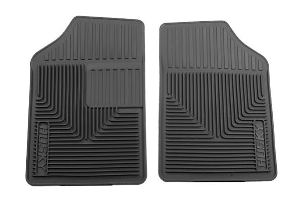 The Complete Guide to Buying Car Floor Mats on eBay