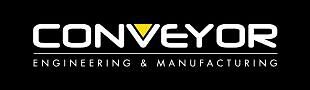 Conveyor Engineering and Mfg