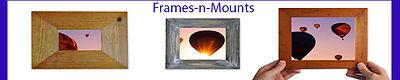 frames-n-mounts
