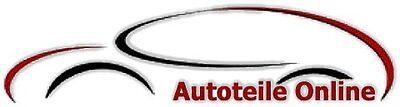 Autoteile-Online