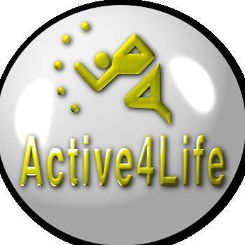 Active4Life