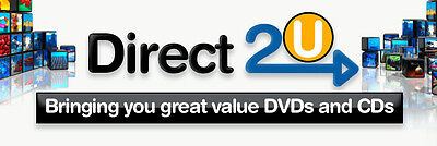 Direct 2 U Entertainment