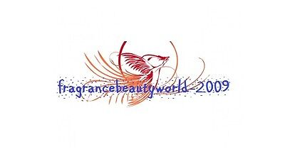 fragrancebeautyworld-2009