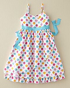 How to Buy Girls' Clothes on a Budget | eBay