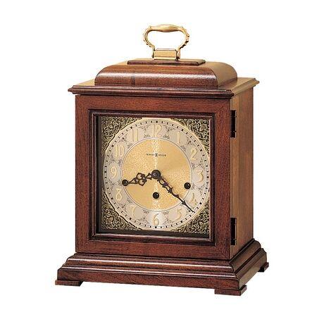 Mantel Clocks - Howard Miller Mantel Clocks for Sale - The Clock Depot