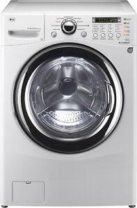 washing machine suppliers norwich