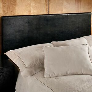 What are all the different types of headboards ebay for Different headboards