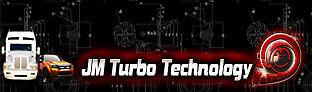 Turbo_King_Warehouse