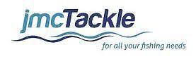 JMC Tackle