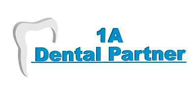 dentalequipment-shop