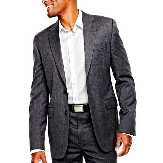 Kaufratgeber für Herrenanzüge: Wann greifen Sie zu Mode von der Stange und wann zum Maßanzug?