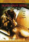 Black Hawk Down (DVD, 2002) (DVD, 2002)
