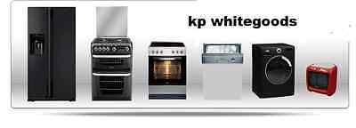 KP Whitegoods