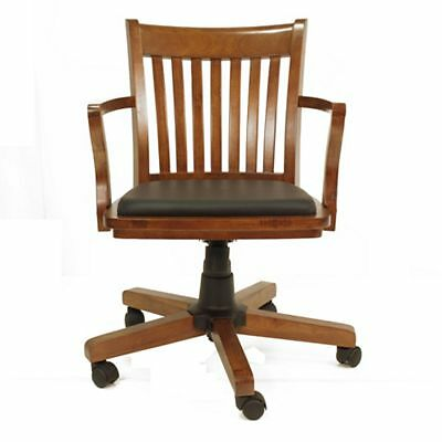antique desk chairs ebay home decoration club