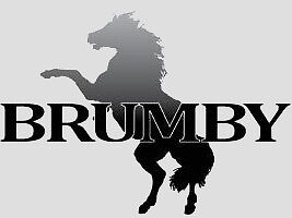 Brumby1954