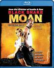 Black Snake Moan (Blu-ray Disc, 2013)