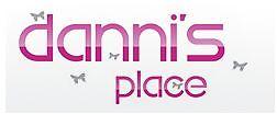 Danni's Place