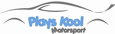 Plays-Kool Motorsport Ltd