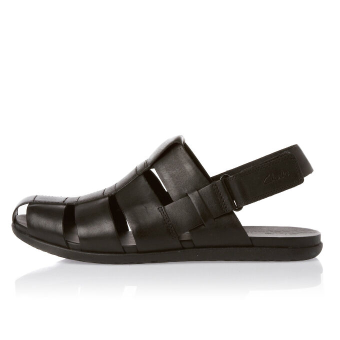 The Complete Guide to Buying Men's Leather Sandals