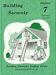 Building Securely, Lela Birky, 0739905295