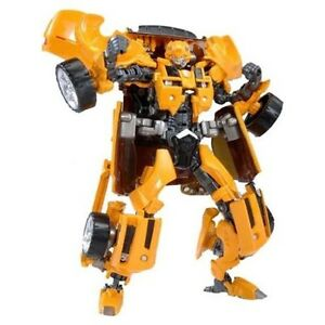 Transformers Action Figures Buying Guide