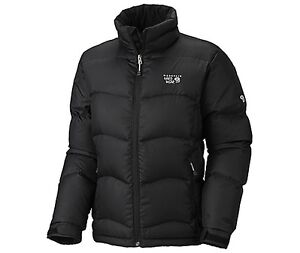 5 Tips for Buying a Down Jacket | eBay