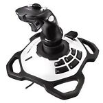 Joystick Controller Buying Guide