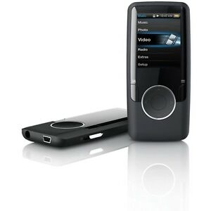 MP3 Players & MP3 Accessories Buying Guide