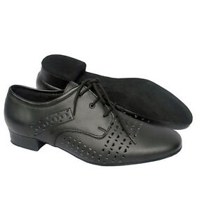 Mens Dance Shoes Buying Guide | eBay