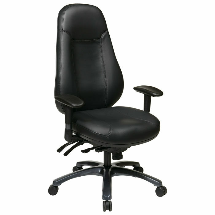 buy office furniture how to buy the most appropriate office chairs for your 12722
