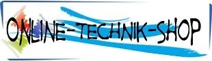 Online-Technik-Shop