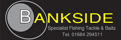 Bankside Fishing Tackle