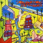 Music CDs Jon Anderson 2011