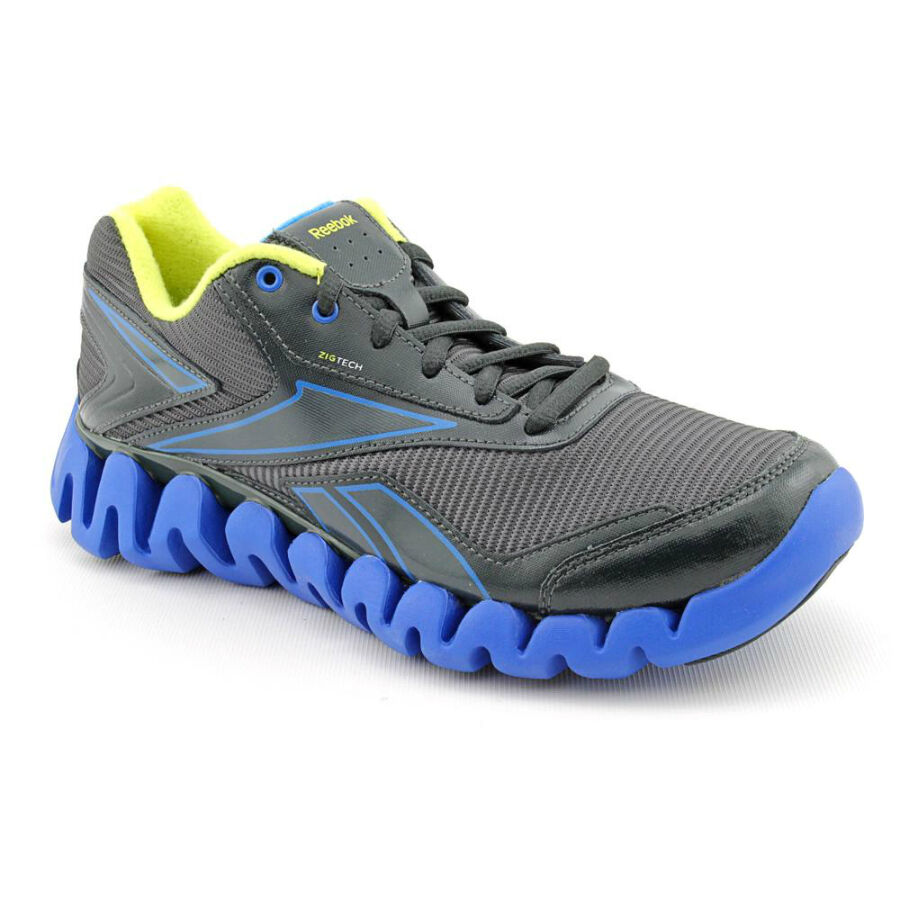 Reebok ZigActivate Running Shoe