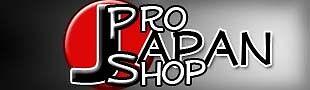 Pro Shop Japan