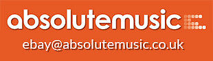 Absolute Music Solutions
