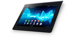 The Do's and Don'ts of Buying a Refurbished Tablet