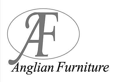 Anglian Furniture