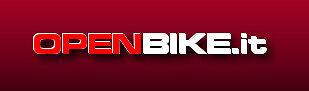 Openbike-srl