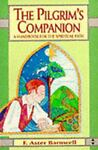 The Pilgrim's Companion, Barnwell, 1852303425