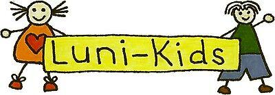 Luni-Kids
