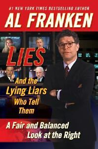 Lies-and-the-Lying-Liars-Who-Tell-Them-Al-Franken