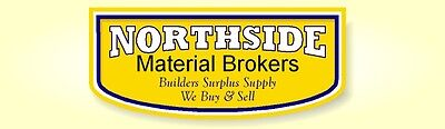 Northside Material Brokers